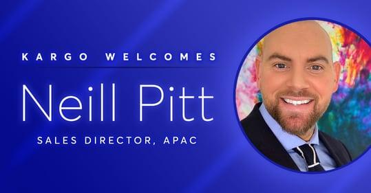 Neill Pitt Social Welcome_2.3_R1_AS_LI