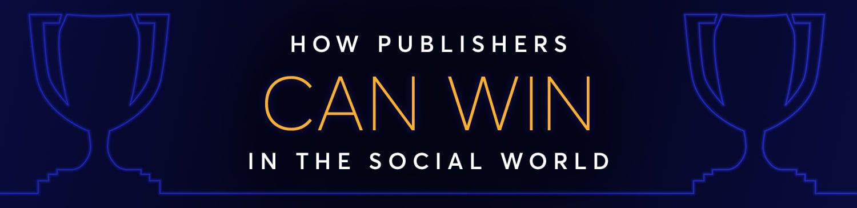 PubsandSocial_MS Blog Post_Blog
