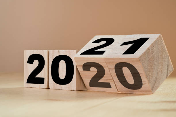 2021 Predictions in Life & Ad Technology