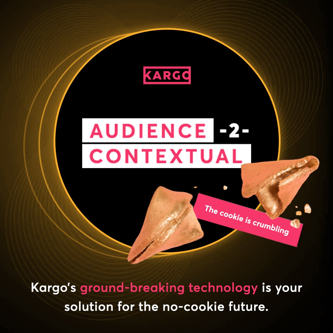 Discover New Audiences with Kargo's A2C Solution