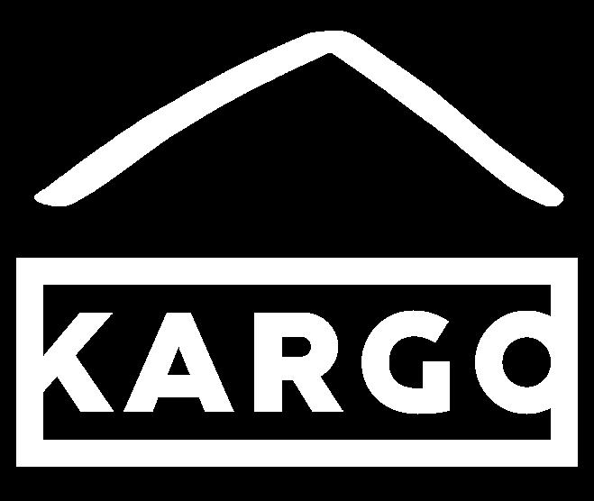 Kargo Covid Logo