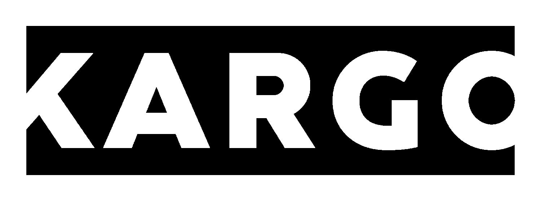 Kargo Logo-1