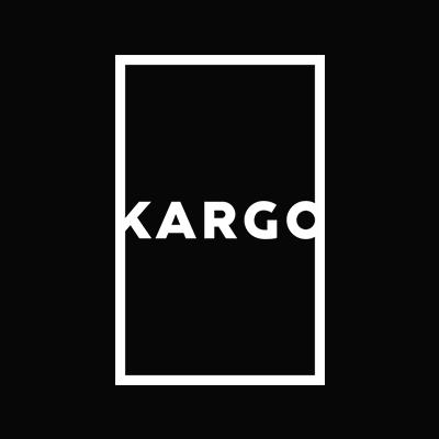 Picture of Kargo Design Team